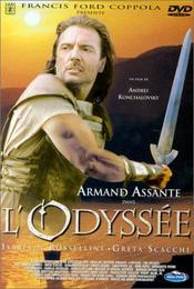 The Odyssey EgyBest ايجي بست