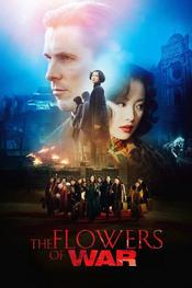 The Flowers of War EgyBest ايجي بست