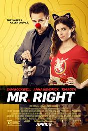 Mr. Right EgyBest ايجي بست
