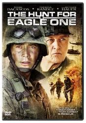 The Hunt for Eagle One EgyBest ايجي بست