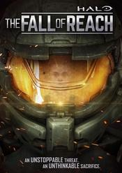 Halo: The Fall of Reach EgyBest ايجي بست