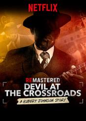 ReMastered: Devil at the Crossroads EgyBest ايجي بست