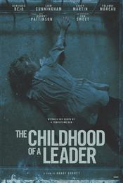 The Childhood of a Leader EgyBest ايجي بست
