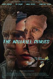 The Adderall Diaries EgyBest ايجي بست