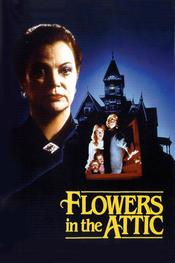 Flowers in the Attic EgyBest ايجي بست