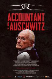 The Accountant of Auschwitz EgyBest ايجي بست