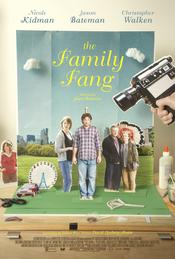The Family Fang EgyBest ايجي بست