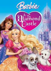 Barbie and the Diamond Castle EgyBest ايجي بست