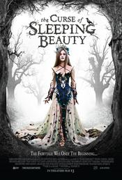 The Curse of Sleeping Beauty EgyBest ايجي بست