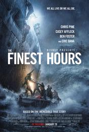 The Finest Hours EgyBest ايجي بست