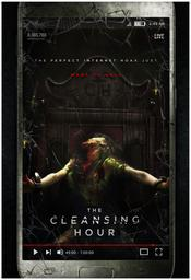 The Cleansing Hour EgyBest ايجي بست