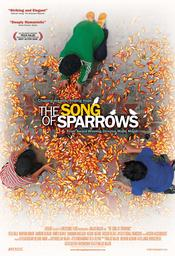 The Song of Sparrows EgyBest ايجي بست