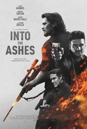 Into the Ashes EgyBest ايجي بست