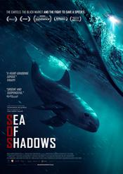 Sea of Shadows EgyBest ايجي بست