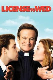 License to Wed EgyBest ايجي بست