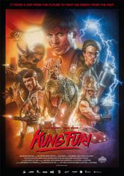 Kung Fury EgyBest ايجي بست