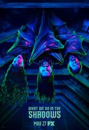 What We Do in the Shadows EgyBest ايجي بست