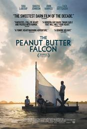The Peanut Butter Falcon EgyBest ايجي بست