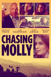 Chasing Molly EgyBest ايجي بست