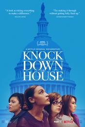Knock Down the House EgyBest ايجي بست