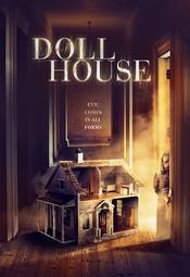 Doll House EgyBest ايجي بست
