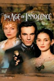 The Age of Innocence EgyBest ايجي بست