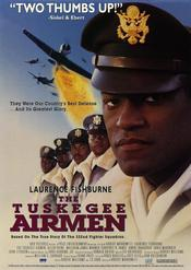 The Tuskegee Airmen EgyBest ايجي بست