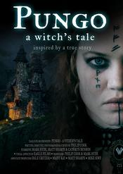 Pungo a Witch's Tale EgyBest ايجي بست