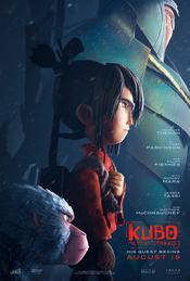 Kubo and the Two Strings EgyBest ايجي بست