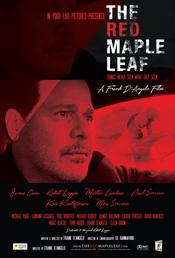The Red Maple Leaf EgyBest ايجي بست