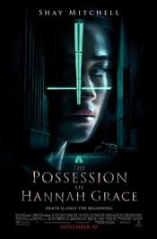 The Possession of Hannah Grace EgyBest ايجي بست