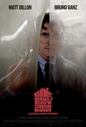 The House That Jack Built EgyBest ايجي بست
