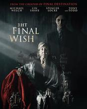 The Final Wish EgyBest ايجي بست