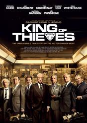 King of Thieves EgyBest ايجي بست