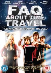 Frequently Asked Questions About Time Travel EgyBest ايجي بست