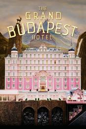 The Grand Budapest Hotel EgyBest ايجي بست
