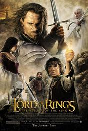 The Lord of the Rings: The Return of the King EgyBest ايجي بست