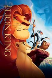 The Lion King EgyBest ايجي بست