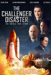 The Challenger Disaster EgyBest ايجي بست
