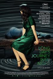 Long Day's Journey Into Night EgyBest ايجي بست
