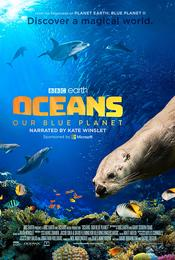 Oceans: Our Blue Planet EgyBest ايجي بست
