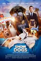 Show Dogs EgyBest ايجي بست