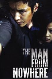 The Man from Nowhere EgyBest ايجي بست