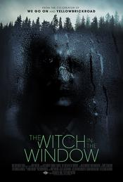 The Witch in the Window EgyBest ايجي بست
