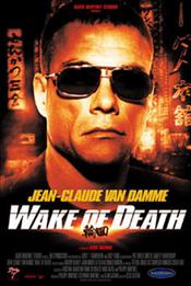 Wake of Death EgyBest ايجي بست