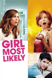 Girl Most Likely EgyBest ايجي بست
