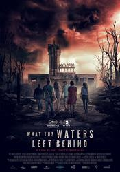 What the Waters Left Behind EgyBest ايجي بست