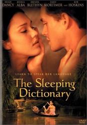 The Sleeping Dictionary EgyBest ايجي بست