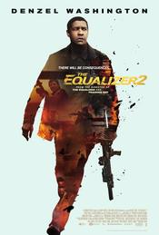 The Equalizer 2 EgyBest ايجي بست