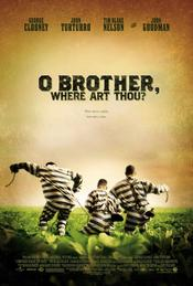 O Brother, Where Art Thou? EgyBest ايجي بست